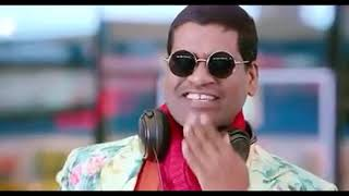 Sathi funny joke paperboy movie