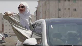 New-Arabic_ music_ Mawjou- Galbi-(Arabic music 2021 remix full HD,)
