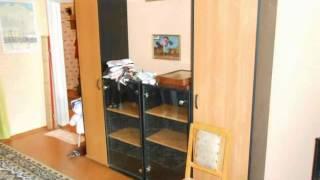 видео квартиры посуточно луганск недорого