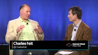 Repeat youtube video Fireside Chat with OnForce Solar   Presented by Crain's New York Business