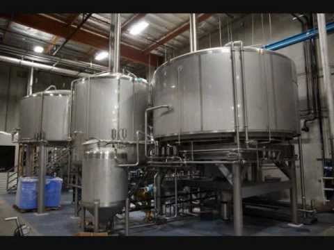Southern California Brewery Guide Slideshow
