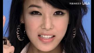 "원더걸스 Wonder Girls ""Tell Me / 텔미"" M/V (HD 1080p) 2007.09.13 P…"