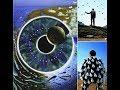 Pink Floyd - Delicate Sound Of P.U.L.S.E.(Full Album) [Fanmade]