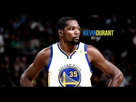 aa30590b6eb Kevin Durant Mix -