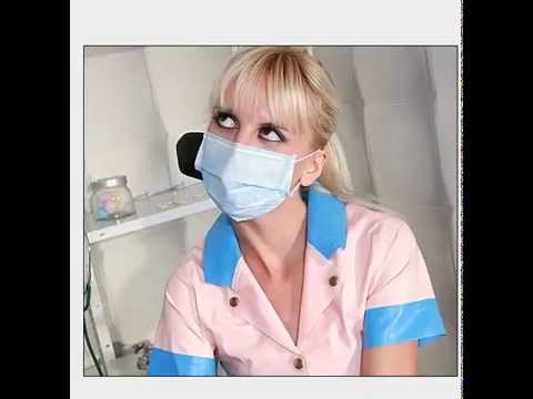 Surgical mask adult nursing breastfeeding