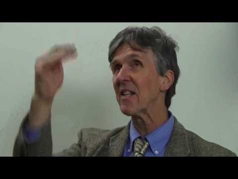 E. Michael Jones - Faith and Reason (Fides et Ratio)