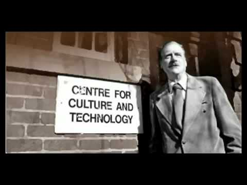 Marshall McLuhan Speaking Freely with Edwin Newman   5 of 6