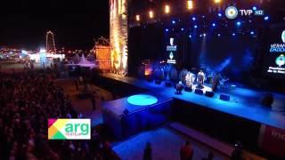 Verano de emociones, Mar del Plata 2015 - Agarrate Catalina (2 de 2)