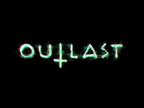 OUTLAST PT.3!!!!!! NAKED MEN, CHASE SCENES, SHOWERS, OH MY!!!!!