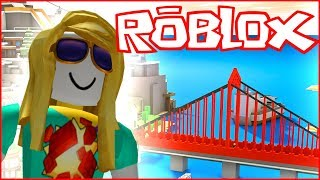 SO, APPARENTLY WE WERE PLAYING ROBLOX