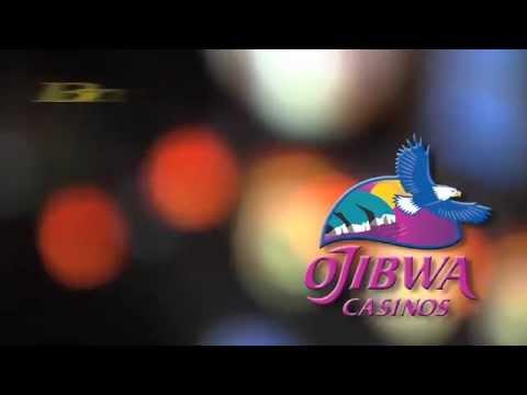 John Lennon Et Epiphone Casino