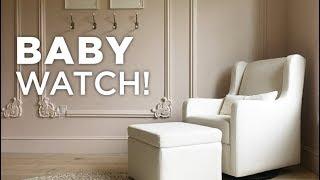 Baby Watch! DreamStone Diaries Episode 29