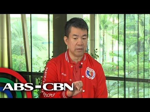 Koko says Marcos martial law not good for PH, but can work with Imee