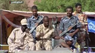 دارفور.. حرب مستمرة