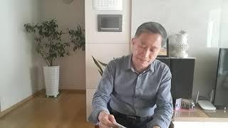 김포시 이야기 1.2.3편,  발행/김포문화재단, 비매…