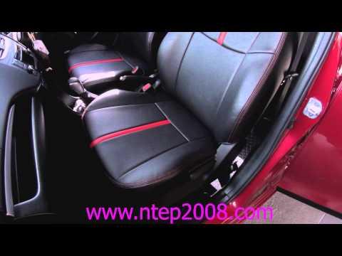 สวิฟSP6ดำคาดกลางแดง-01