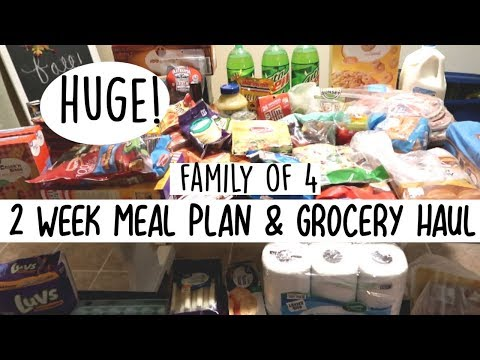 2-week-grocery-haul-&-meal-plan-|-family-of-four-meal-plan