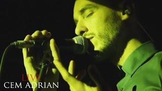 Cem Adrian - Gül Güzeli (Live)