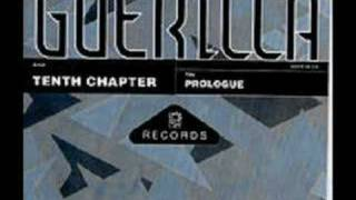 Tenth Chapter - Prologue (Initial Dub Mix)