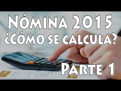 EXPEDICIÓN DE CÉDULA PROFESIONAL NIVEL TÉCNICO, TÉCNICO SUPERIOR UNIVERSITARIO Y LICENCIATURAиз YouTube · Длительность: 4 мин55 с