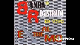 Banda Registrada Se Nos Fue El Amor, Jamas♪ Mp3