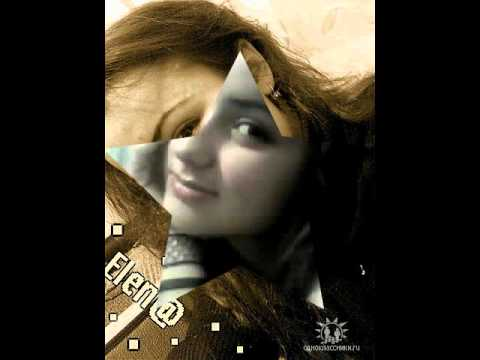 Download Elena.....i love yoo!!!