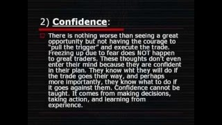 QUOTES FOR TRADERS & INVESTORS