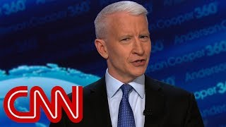 Cooper to Rep. Nunes: You've fooled us once