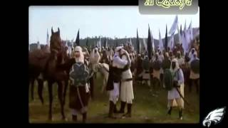 Video Battle of Qadisiyah download MP3, 3GP, MP4, WEBM, AVI, FLV Desember 2017