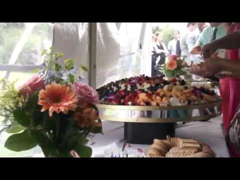 Catering Equipment Rentals MI, Wedding, Metro Detroit, MI, Party, Corporate, Event