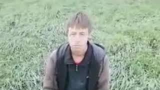 Клип на песню Сергея Лазарева - пусть весь мир подождёт