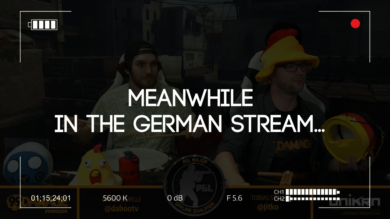 The Protector Stream German