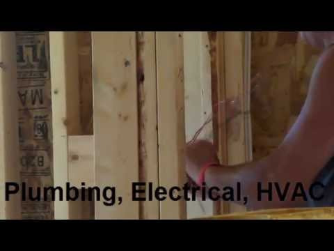 House Construction Documentary