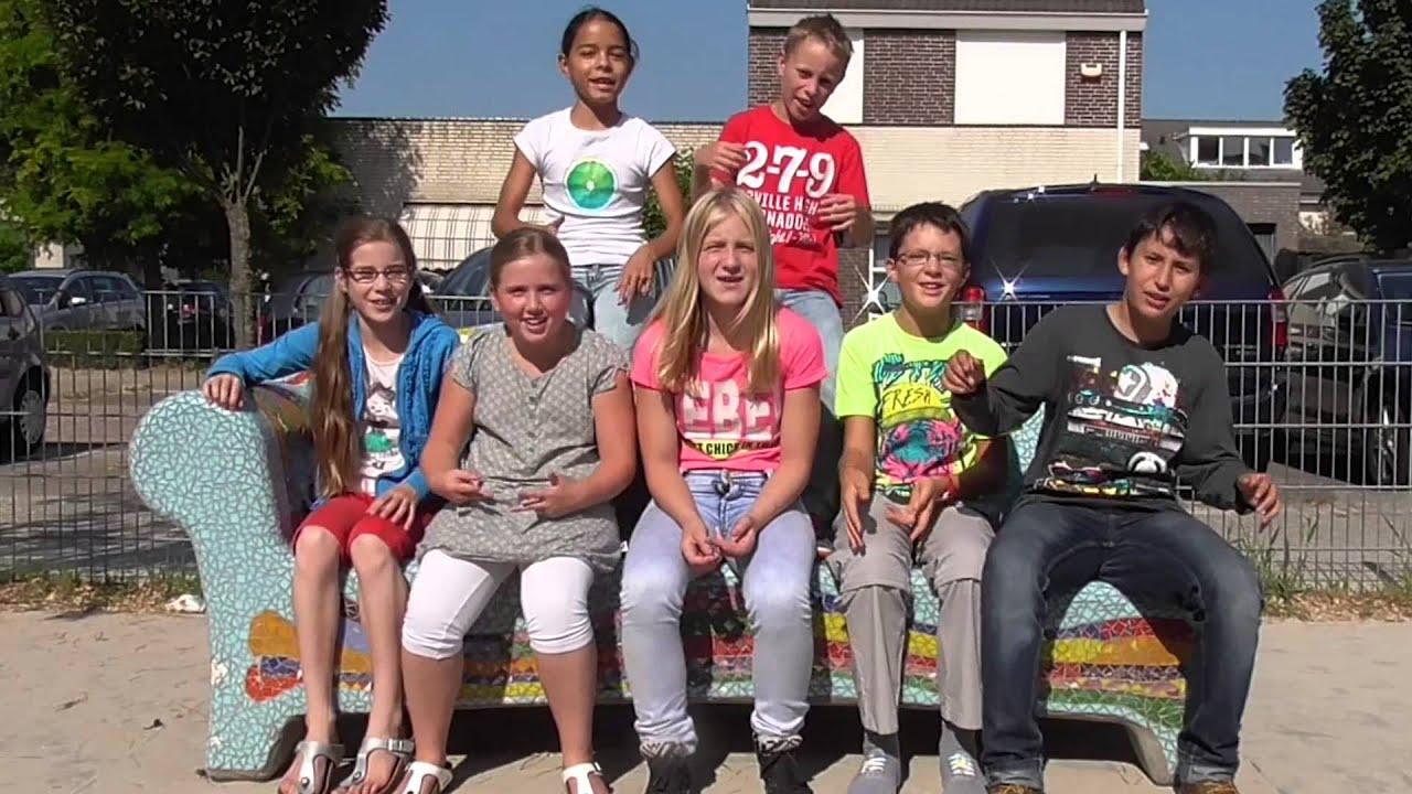 basisschool jan ligthart tilburg