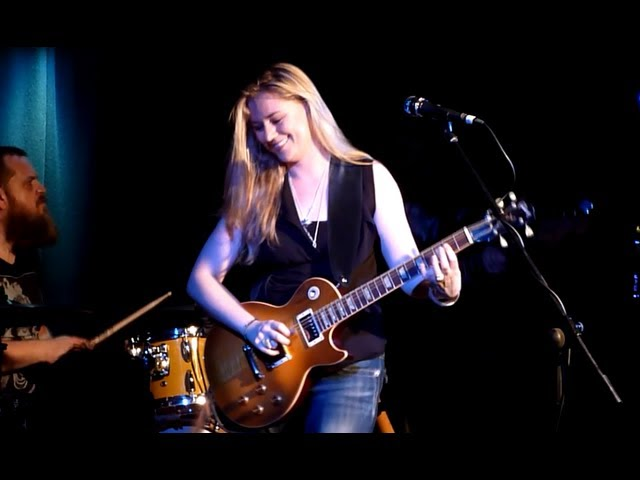 joanne-shaw-taylor-going-home-colin-hay