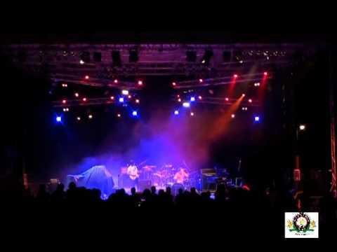 Mazza & Mago @ 19* Festa Birra e Musica di Trescore Balneario (BG)