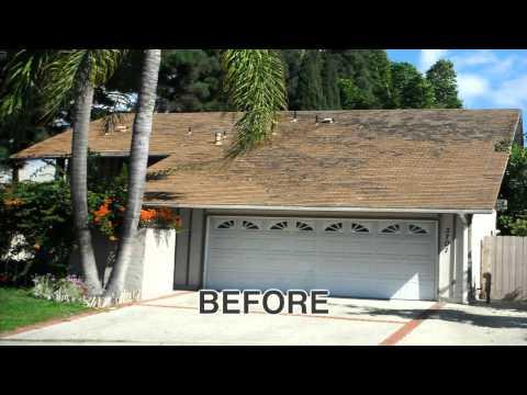 Huntington Beach Solar Installer