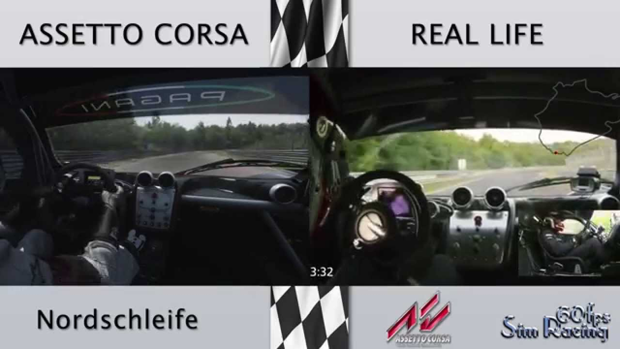 assetto corsa download in parts