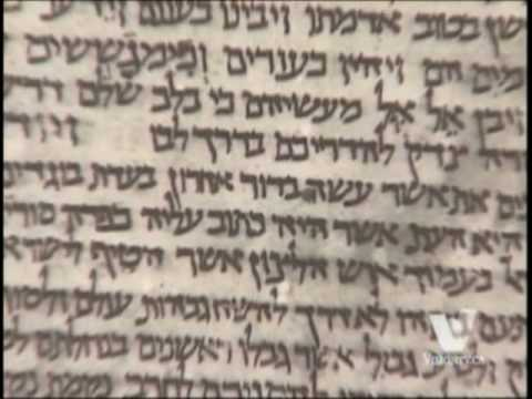 Bible Prophecies Are So Accurate - Historical Evidence Proves It!