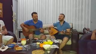 Bozyazı Dost Meclisi - Acıya Gülmek - Volkan Tufan - Arif Arı - Buğrahan Pürbudak