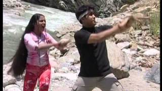 Tain Tain Kharabelare [Full Song] Vishwa Sundari