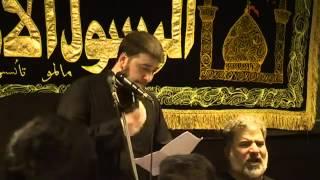 Haidar alattar-ya zahra حيدر العطار-يا زهراء
