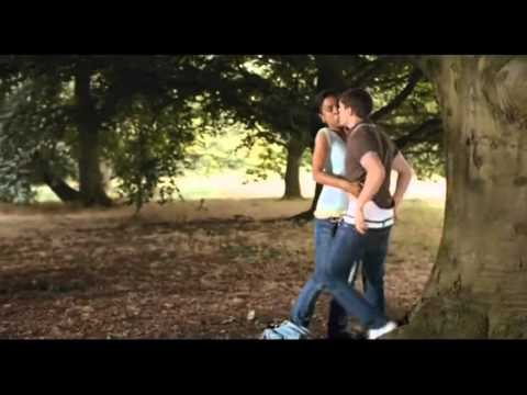 Scenes of a sexual nature tom hardy images 69