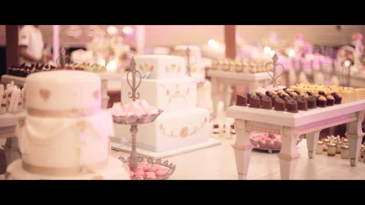 Paris 15 a os youtube for 15 anos vintage decoracion