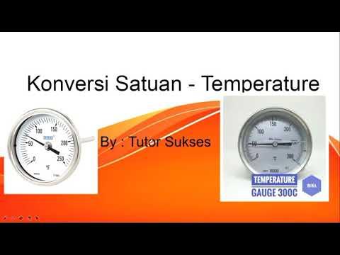 konversi-satuan-suhu-by-tutor-sukses