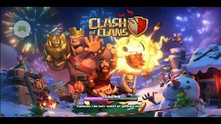 Attack Strategy CLASH OF CLANS COC Newbie Unlock Humiliator Union Buster