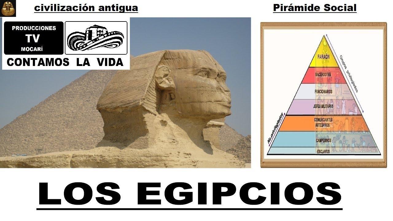 La Dispersión De Cercano Oriente Al Mundo Ii 1: Antiguas Civilizaciones Del Oriente Medio, Egipto