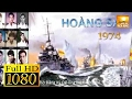 Trung Quốc Tấn Công Đánh Chiếm Biển Đông Khiến Mỹ Không Kịp Trở Tay