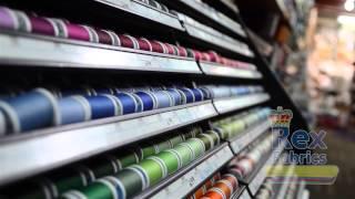 Sewing Supplies Thread - Accesorios para Costura. Merceria y Costura Miami FL Thumbnail