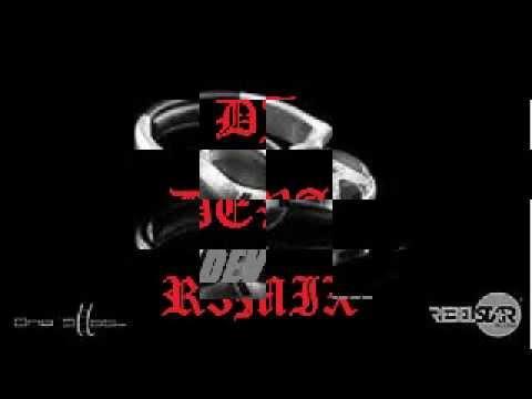 OLD SONG... THULLI (DJ DEVA REMIX)